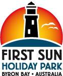 First Sun Holiday Park
