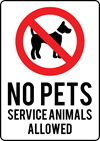 No-Pets-Service-Animals-Allowed-Sign-COU007-(1).png
